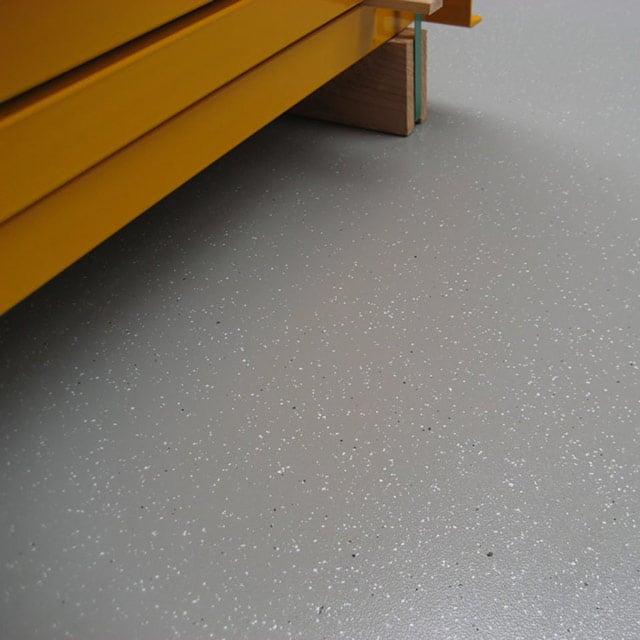 betonlook vloer